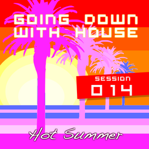 Session::014 Hot Summer 80s Recall