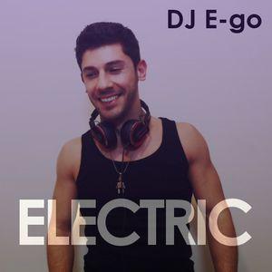 ElectricLite:E-Go - 19.11.16