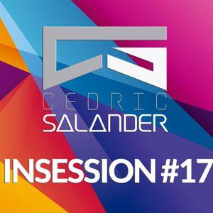 InSession17