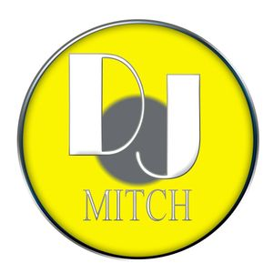 madddzzzzzzzz dj mitch knock it!!!!!!!!!