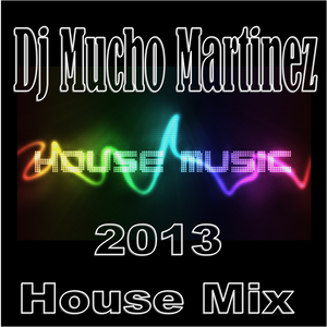 2031 Back 2 Skool House Mix