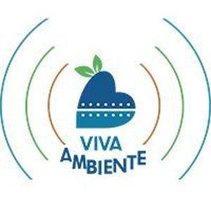 Viva Ambiente | 24.03.2016