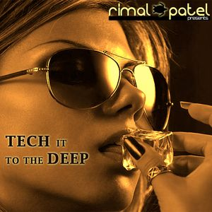 Tech it to the Deep