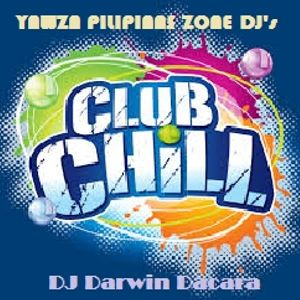 Club Chill 11