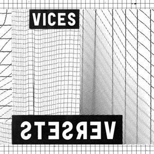 Vices et Versets (15/03/16)