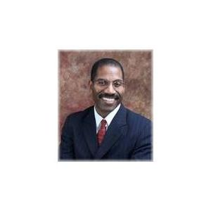 Relationship Success with Dr. Stephen Jones