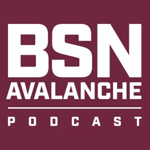 BSN Avalanche Podcast: Philly is open for business