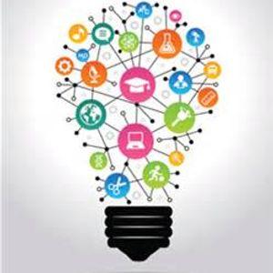 Education Innovations - Parent Advocates