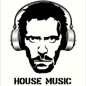 A little bit of House Music