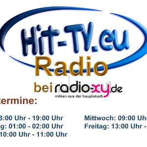 Hit-TV Radio 2015 - 008