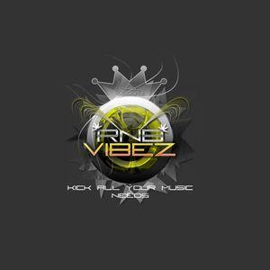 RnB Classic Promo