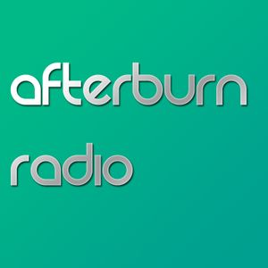 Afterburn Radio Episode 003