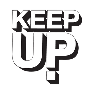 Keep Up! on the Unheard radio show hosted by Dom Servini 18.04.2011 BARE DUBS!!