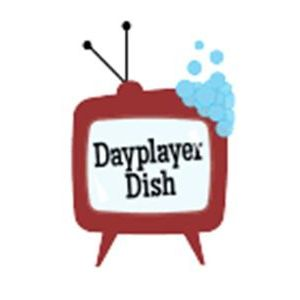 DAYPLAYER DISH dishes it ALL!