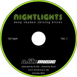 NIGHTLIGHTS [2012]