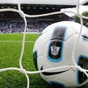 Talking Football 2013 - Episode 3