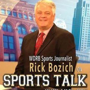 Tue December 20, 2016-Rick Bozich