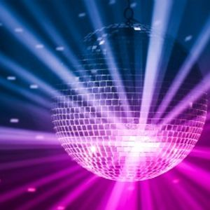 Ash&tone - disco nights podcast 008 (18-02-2013)