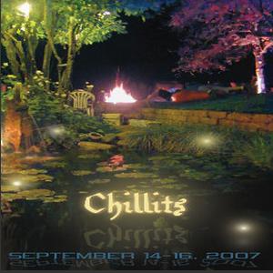 Timmmii Chillits 2007