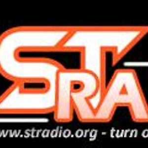 STRadio.-.110716.-.Vinyl.Sessions.with.DJ.Ostresas.-.Drum.and.Bass.[live].128k
