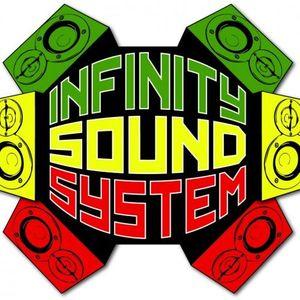 Infinity Sound - Winter Dance Mix 2012
