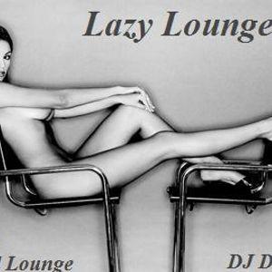 Lazy Lounge - Lounge Mix