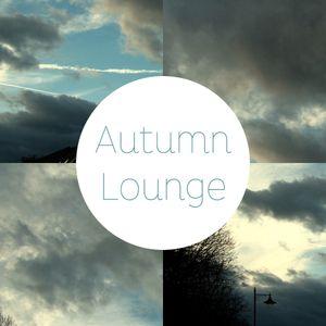 Autumn Lounge