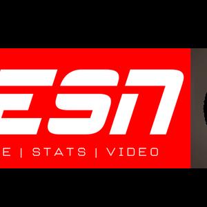 HESN podcast ** FULL EPISODE ** #8 - The HESN Football Show || Donnie Ruiz - Elite Performance Acade