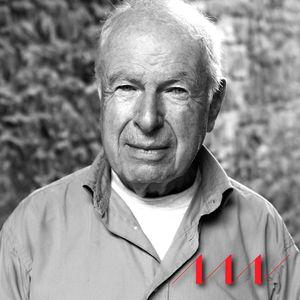 Rencontre avec Peter Brook | IFA 14 09 1985