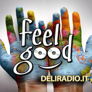 Feel Good - Puntata del 15 Febbraio