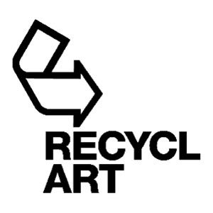 """Interview """"recycl'arts"""" Brussels"""
