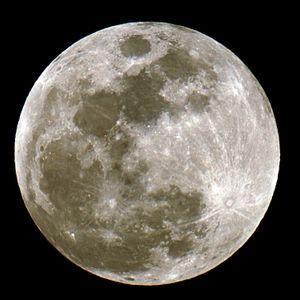 Last Full Moon at Misfulab