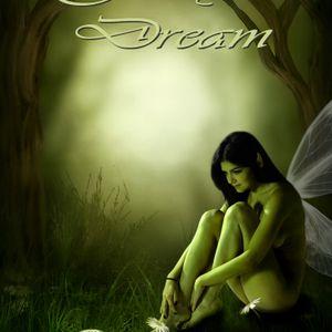 fairy's dream ''hello world'' session