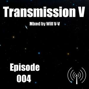 Transmission V Episode 4