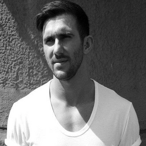 Hot Since 82 Exclusive mix.