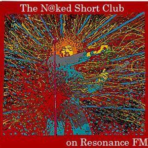 The Naked Short Club - 29th June 2020 (Nikita Fadeev; Johannes Gugl)