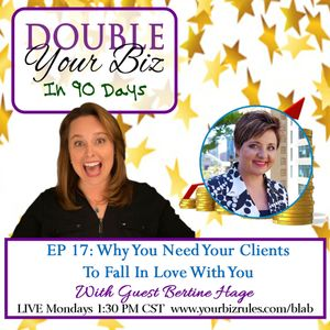 Why You Need A Client Experience to Attract & Keep High End Clients