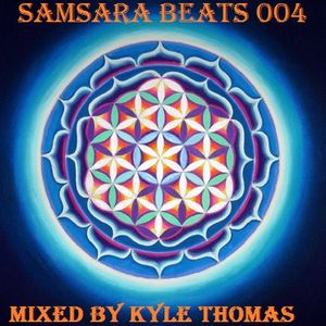 Samsara Beats 004