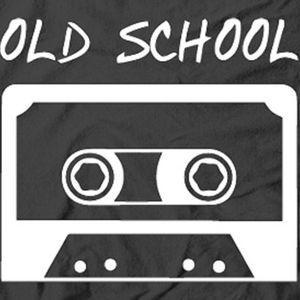 SwITcH's Old Skool Ardcore rollerz mix pt3