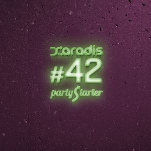 Partystarter #42