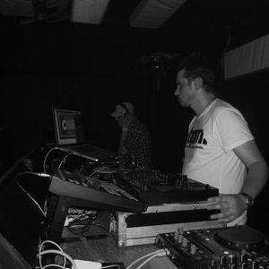 Flughafen@Club Noah Gotha 03.11.2012 (Part 2)