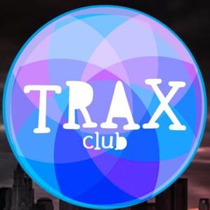 Mike Ross & Sebas Ramis @ Trax club Radio Show
