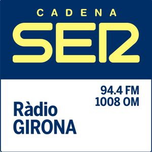 Hora 14 Girona 15.02.2011