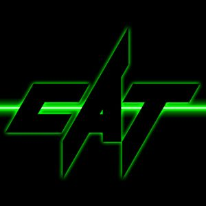 theCATscratch ENERO 2014