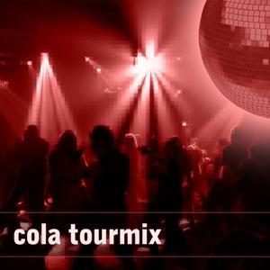 cola tourmix
