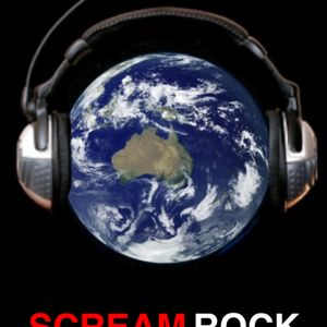 ScreamRock30min mix2