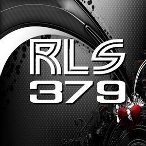 Radio Live Sessions 379 (28/Jun/2014)