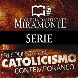 """28/Agos/13-""""Respuesta a los cambios litúrgicos"""" Pastor Mauricio Castellón"""