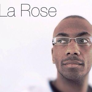 La Rose - Deep House mix IV