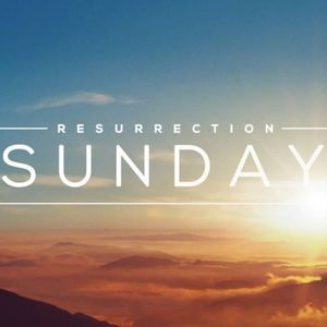 Was The Tomb Really Empty?  Easter Sunday